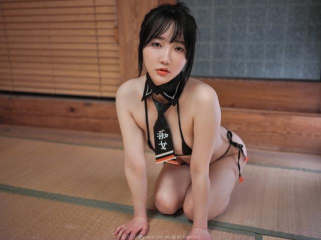 손예은 (4)