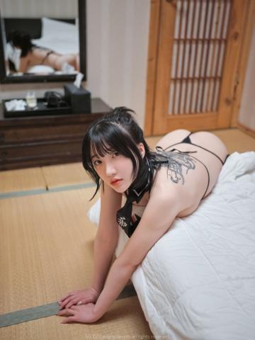 손예은 (36)