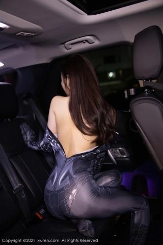 Sexy Bodysuit Sugar052