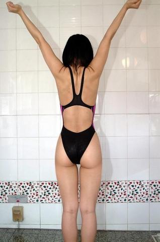 Various swimming 007