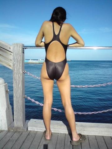 Various swimming 011