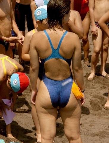 Various swimming 066