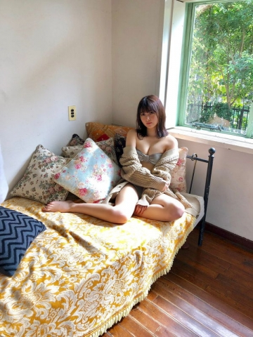 Tonchikisakina Ongoing Gravure Cultural Heritage012