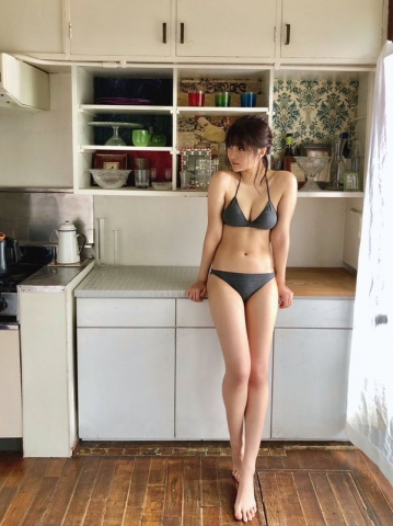 Tonchikisakina Ongoing Gravure Cultural Heritage011