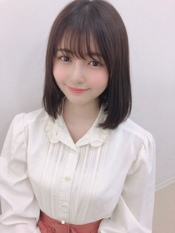 Tonchikisakina Ongoing Gravure Cultural Heritage018