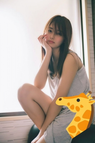 Tonchikisakina Ongoing Gravure Cultural Heritage019