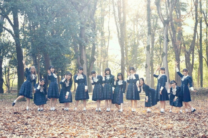 Tonchikisakina Ongoing Gravure Cultural Heritage016