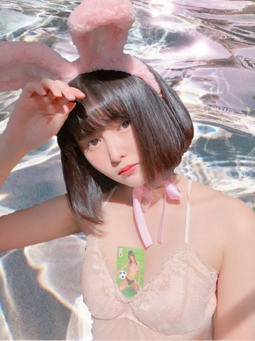 Tonchikisakina Ongoing Gravure Cultural Heritage025