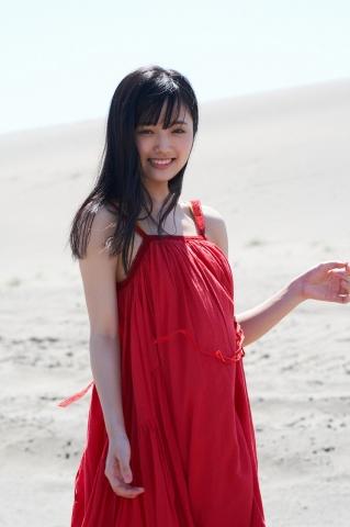 Ando Sakizakura swimsuit gravure, booming popularity in the gravure world001