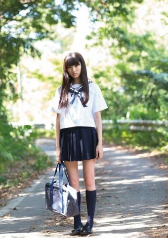 Tomomi Shida shows off her beautiful legsbeautifulbuttocksand beautiful body without any hesitation014