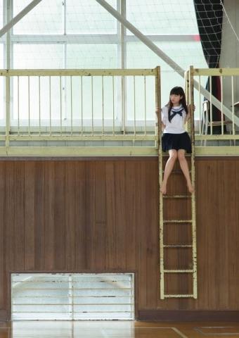 Tomomi Shida shows off her beautiful legsbeautifulbuttocksand beautiful body without any hesitation015