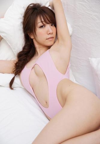 Airi Shimizu Bliss Time016