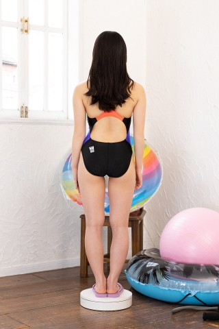 The following is a list of some of the most popular swimsuits in the world005