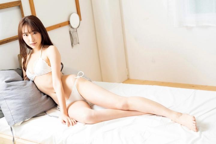 NMB48Treasured shots of 12 beautiful girls021