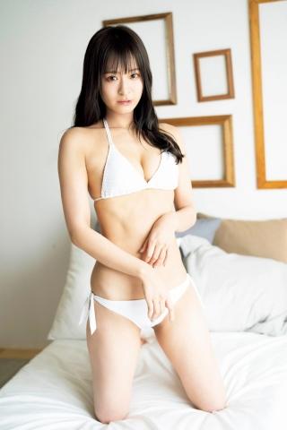 NMB48Treasured shots of 12 beautiful girls026