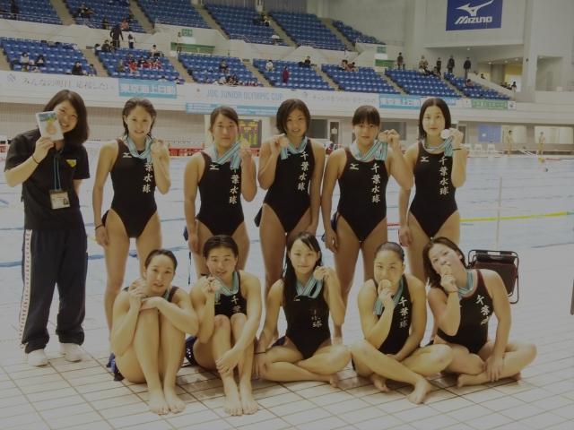Yui Ichinomiya swimsuit gravure003