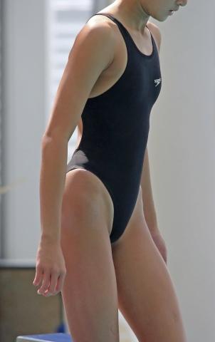 Yui Ichinomiya swimsuit gravure032