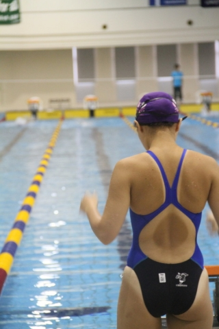 Kyoko swimming competition swimsuit image summary swimming swimming cavalcade pool competition school swimsuit33031