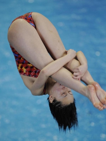 Kyoko swimming competition swimsuit image summary swimming swimming cavalcade pool competition school swimsuit33049