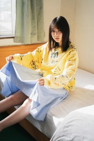 Aika Sawaguchi Swimsuit Gravure Current NO1 gravure idol who graduated from high school2039