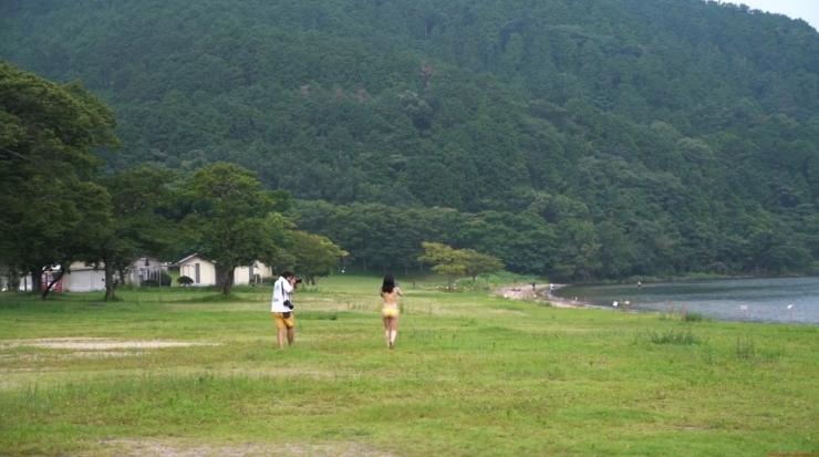 Temperature of Water Rei Kaminishi019