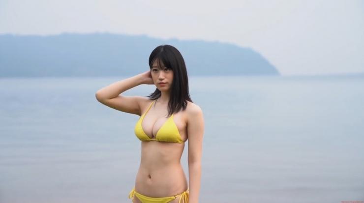 Temperature of Water Rei Kaminishi027