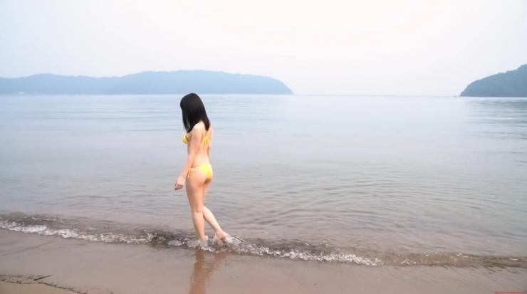 Temperature of Water Rei Kaminishi036