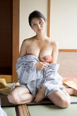 Hashimoto Manami Swimsuit Underwear Gravure Iwant to feel your warmth in my hands again013
