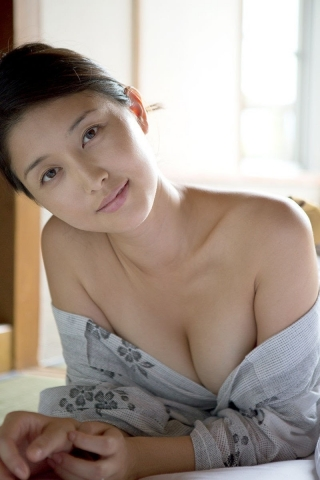 Hashimoto Manami Swimsuit Underwear Gravure Iwant to feel your warmth in my hands again015