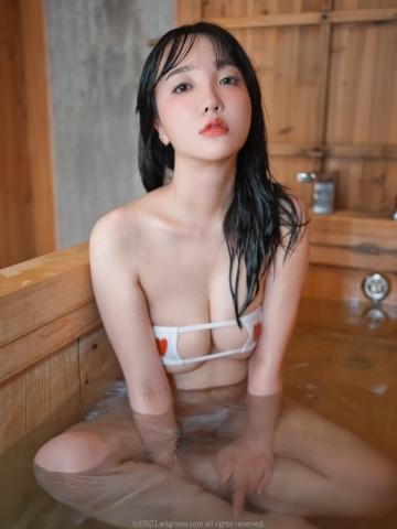 손예은 (42)