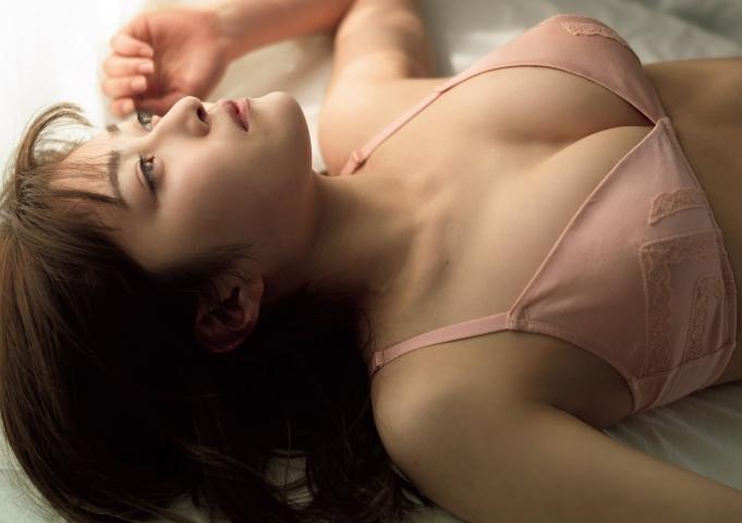 Inoue Saraku Sakuras popularity and beauty are soaring004