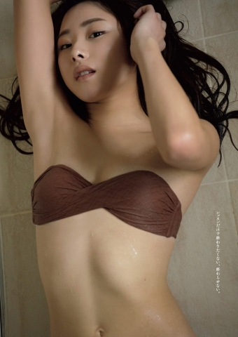 Sumire Noda, the overly beautiful golfer whos been allover the sports pages004