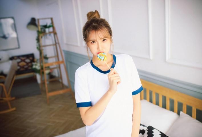 이아린 (26)