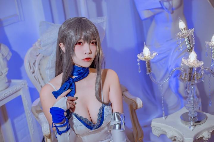 二佐Nisa (8)