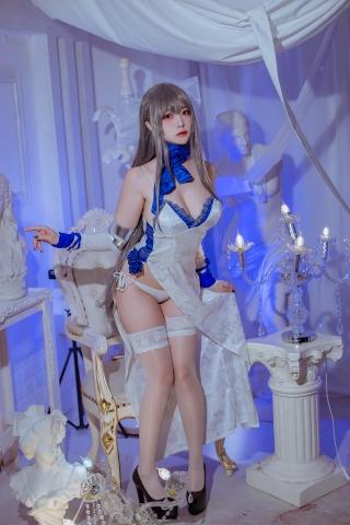 二佐Nisa (20)