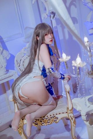 二佐Nisa (24)