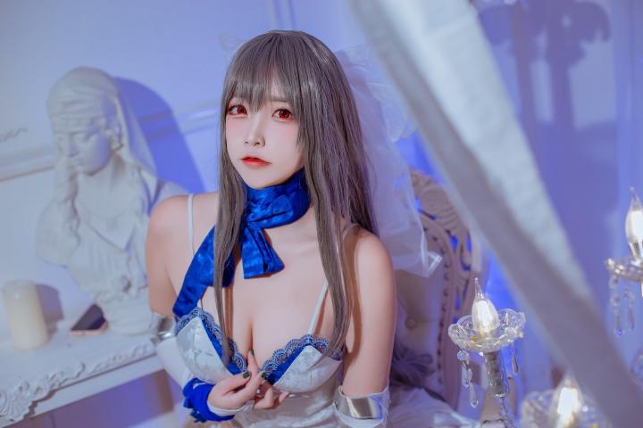 二佐Nisa (26)