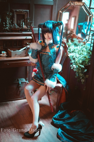沖田凜花Rinka (22)