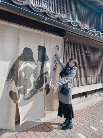 Hiyo Homma NGT48 Im from Niigata018