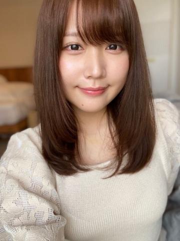 Yuuka Kohinata beautiful woman who looks like Kasumi Arimura007