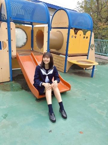 Im so happy and nostalgic Im so happy and nostalgic016
