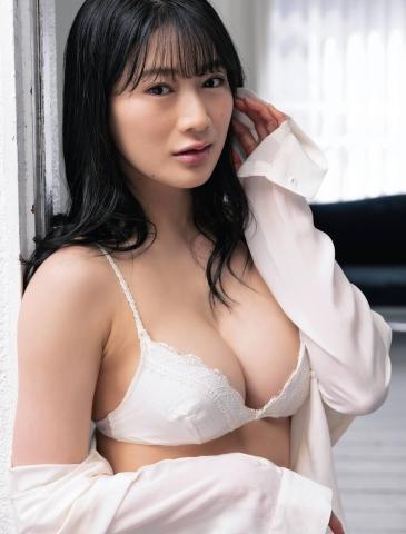 Kireina oneesan Japanese version002