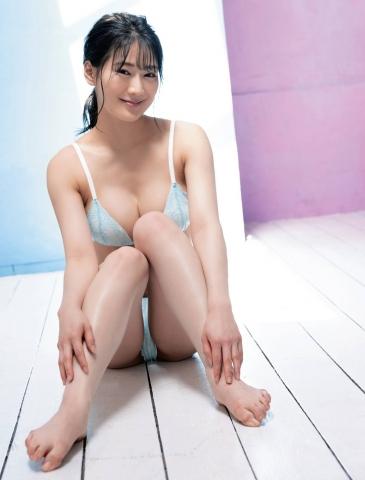 Kireina oneesan Japanese version004