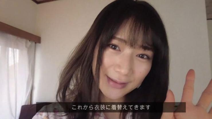 Kireina oneesan Japanese version024