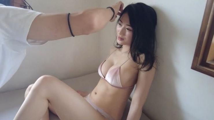 Kireina oneesan Japanese version034