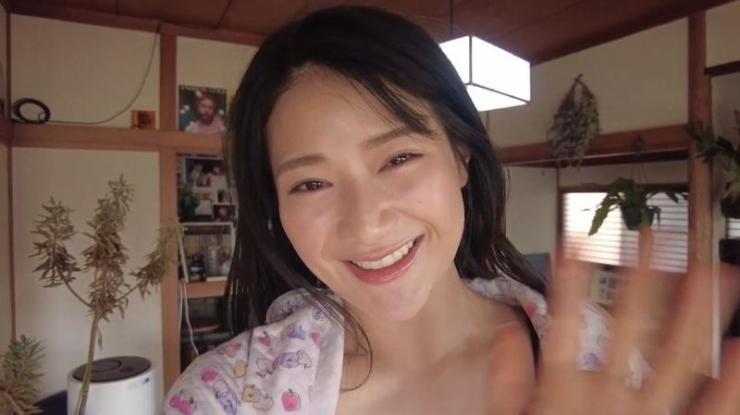Kireina oneesan Japanese version042