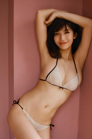 Yuka Ogura To Bangkok Vol2001