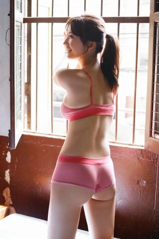 Yuka Ogura To Bangkok Vol2011
