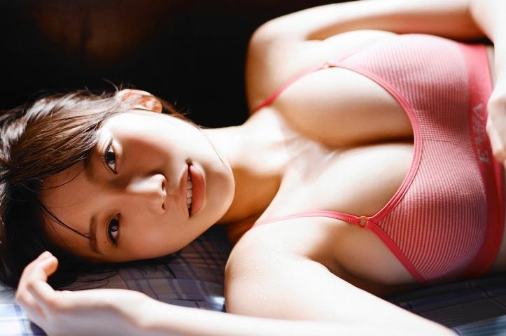 Yuka Ogura To Bangkok Vol2019