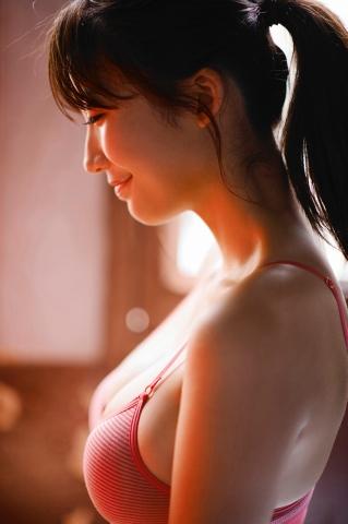 Yuka Ogura To Bangkok Vol2020